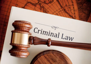 Equuschambers experts in criminal law
